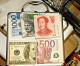 Lastest Forex Rates News